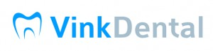 vink-dental-logo-300x73 (1)