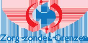 logo (51)