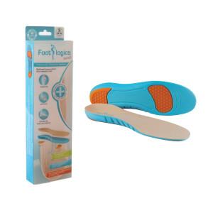 Footlogics-Sensi-300x300