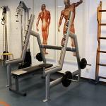 fysiotherapie eindhoven