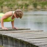 Fysiotherapie driebergen