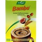bambu sachets-140x140