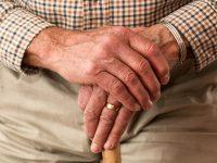 veiligheid in huis vergroten ouderen