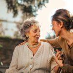 ZorgAccent is hét adres voor alle vormen van ouderen zorg